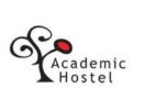 accomodation-academic-hostel