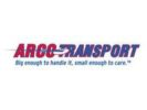 supporter-arcotrans