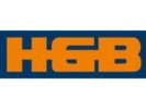 supporter-hgb-logo-wrestlin_rgb