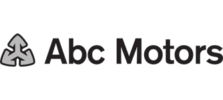 supporter-abc_motors_logo-converted
